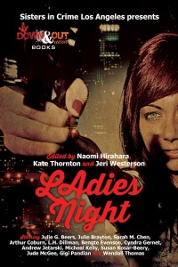Ladies Night Cover_3x4.5
